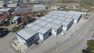 Egevizyon-fabrika