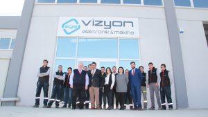 Egevizyon-fabrika-personel-2