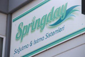springday-tabela